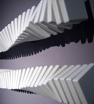 marco-dessi-radiator-4.jpg
