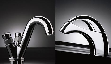 mariner-dream-bathroom-faucet-dyno-igloo.jpg