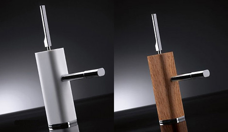 mariner-dream-bathroom-faucet-seve-corian-legno.jpg
