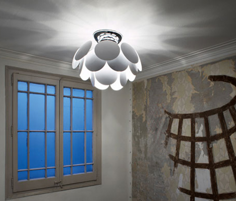 marset-lamp-discoco-1.jpg