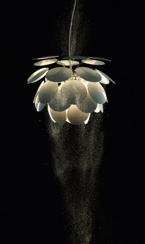 marset-lamp-discoco-2.jpg