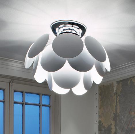 marset-lamp-discoco-5.jpg