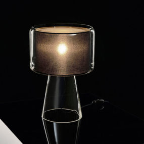 Creative Lamp Designs by Marset – Mercer and Discoco
