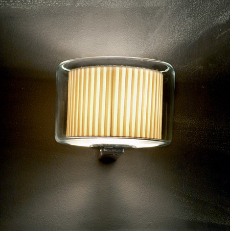 marset-lamp-mercer-4.jpg
