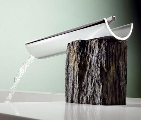 marti-faucet-pizarra-3.jpg