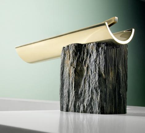 marti-faucet-pizarra-5.jpg