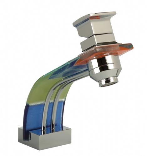 marti-faucet-platinium-5.jpg