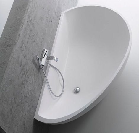 mastella bathtub vanity 2 Interesting Bathtubs by Mastella   new Vanity bathtub