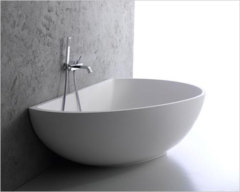 mastella-bathtub-vanity-3.jpg