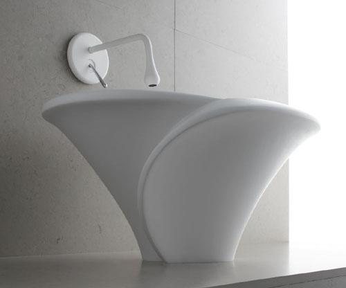 mastella-design-washbasin-kalla-3.jpg
