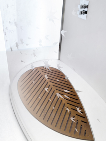 mastella-modern-shower-sogno-3.jpg