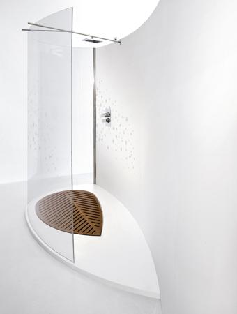 mastella-modern-shower-sogno-4.jpg