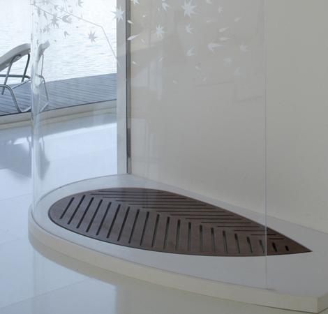mastella-modern-shower-sogno-6.jpg