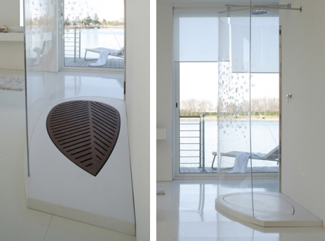 mastella-modern-shower-sogno-7.jpg