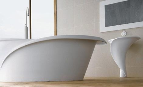 mastella-washbasin-kalla-2.jpg