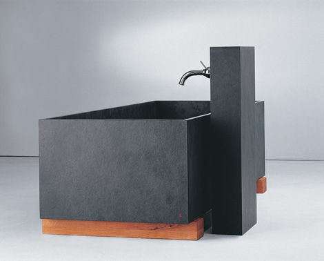 maxim-bathtub-die-wanne-tub-3.jpg