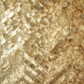 Luxury Wall Coverings from Maya Romanoff – 3 new collections