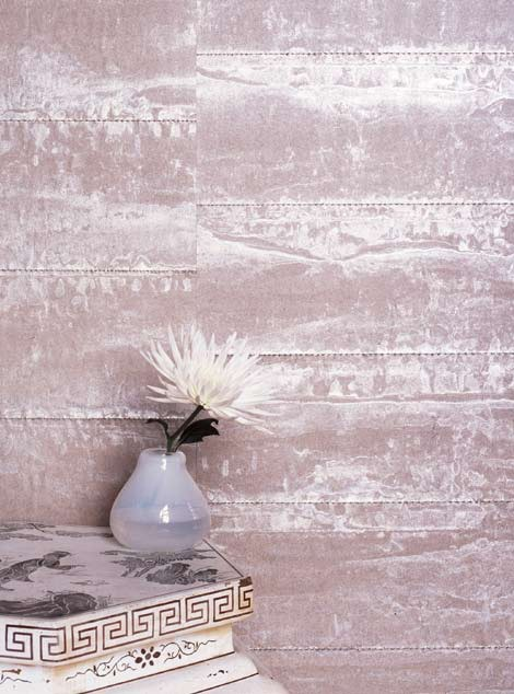 maya romanoff luxury wall coverings stitched horizontal