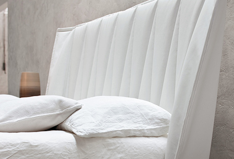 md-house-all-bed-white-detail.jpg