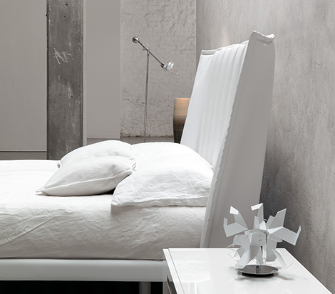 md-house-all-bed-white-headboard.jpg