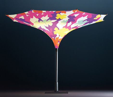 mdt unique parasol umbrellas tulip 1
