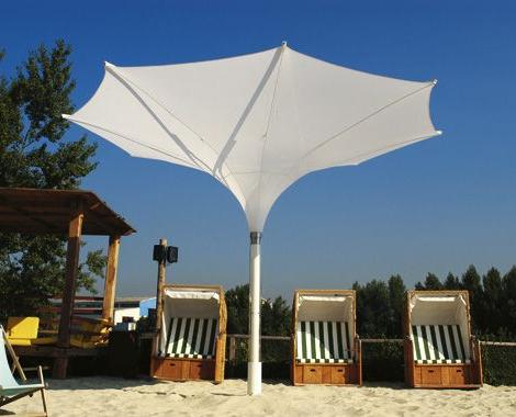 mdt-unique-parasol-umbrellas-tulip-7.jpg