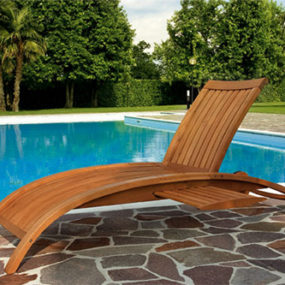Classic Medeot Garden Furniture – Ecologically Sound Choice