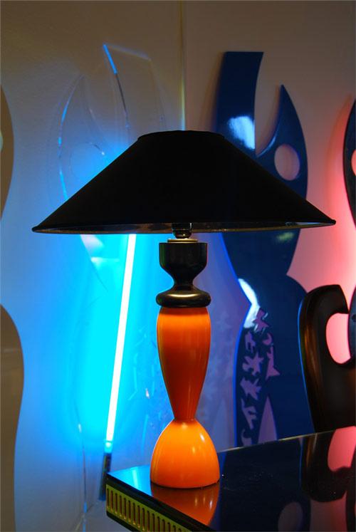 medium-audrey-lamp-romeo-orsi-3.jpg