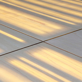 Wooden Wall Paneling – backlit paneling X.Lumen by Menotti Specchia