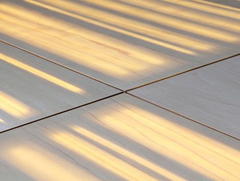 menotti wooden wall paneling 1 Wooden Wall Paneling   backlit paneling X.Lumen by Menotti Specchia