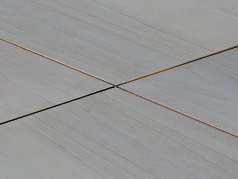 menotti wooden wall paneling 2 Wooden Wall Paneling   backlit paneling X.Lumen by Menotti Specchia