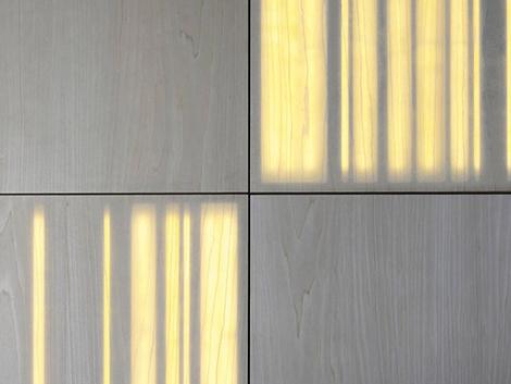 menotti-wooden-wall-paneling-3.jpg