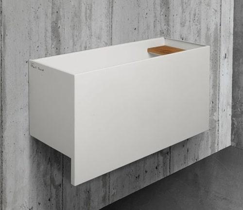 metal-wash-basin-azzurra-pool-3.jpg