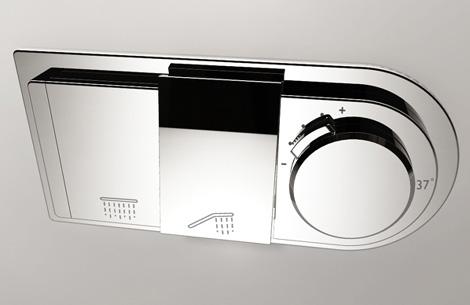methven-satinjet-shower-tahi-4.jpg