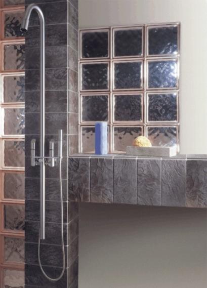 mgs-progetti-t45-shower-head.jpg