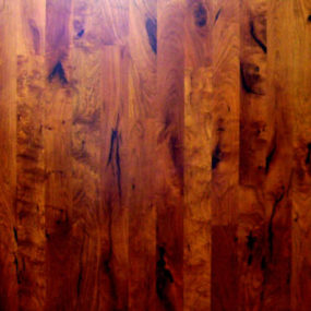 Classic Mesquite Flooring from Mesquite and Hardwood Milling Designs – green hardwood flooring