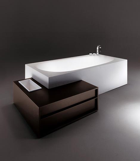 michael-schmidt-falper-bathtub-1.jpg