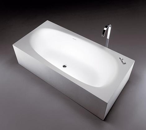 michael schmidt falper bathtub 2