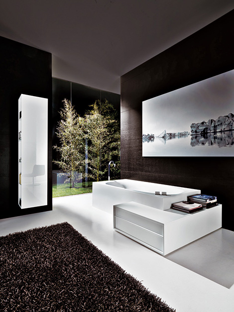 michael schmidt falper bathtub 3
