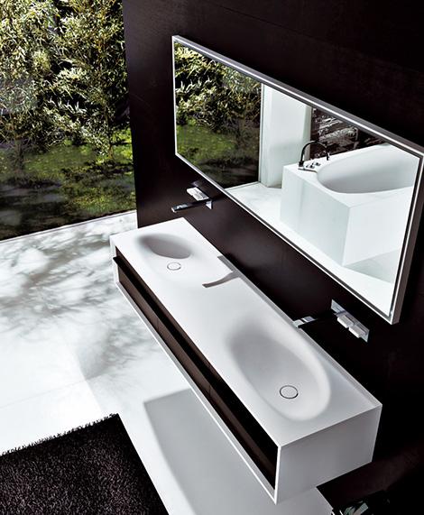 michael schmidt falper bathtub 4