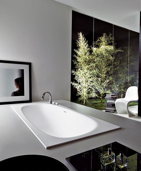 michael-schmidt-falper-bathtub-5.jpg