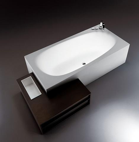 michael schmidt falper bathtub