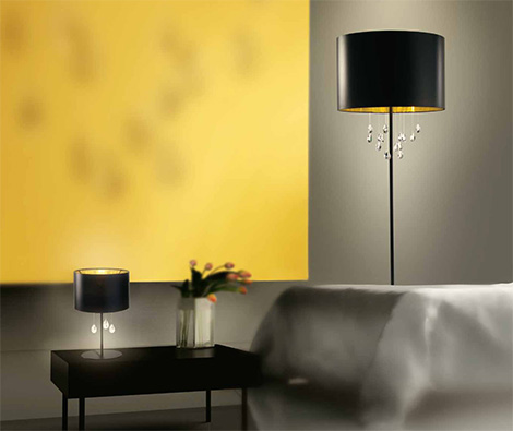 micron-grace-floor-lamp.jpg