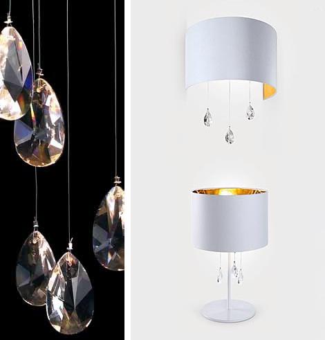 micron grace table lamp