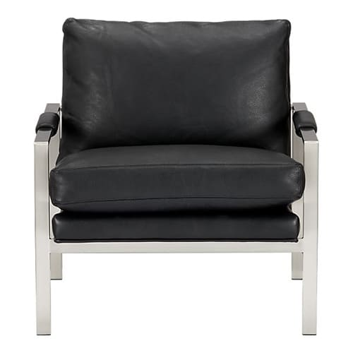 mid-century-lounge-chair-milo-classic-leather-crate-barrel-3.jpg