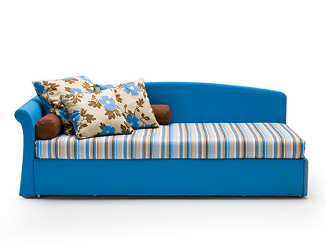 milano bedding classic jack1 bed