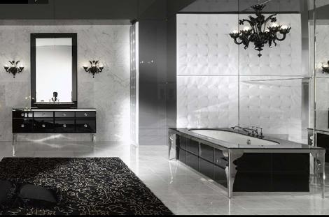 milldue bathroom majestic 1 Luxury Bathroom from Milldue   the Majestic bathroom