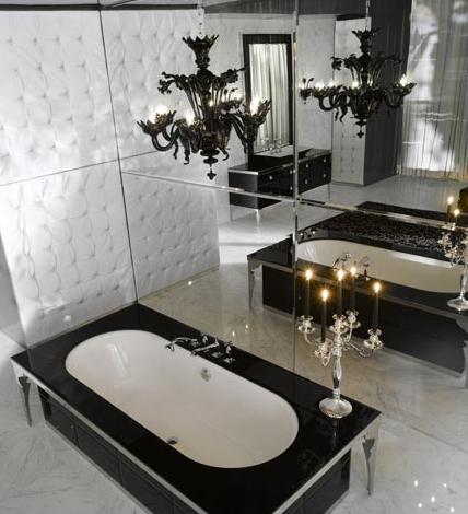 milldue-bathroom-majestic-4.jpg