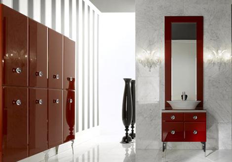 milldue-bathroom-majestic-6.jpg