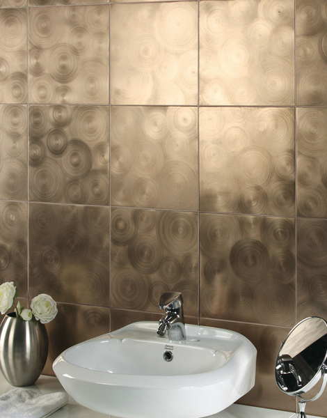milled-finish-tile-metallic-evit-2.jpg.jpg